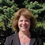 Laura Baughman