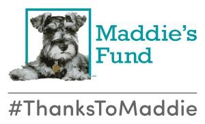 #Thanks to Maddie